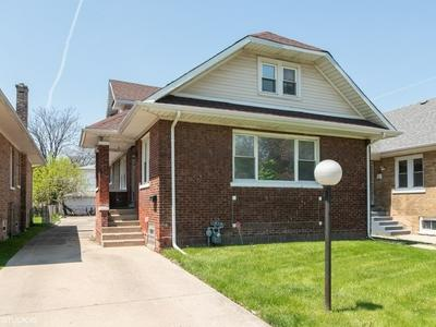 1026 S 12TH AVE, Maywood, IL 60153 - Photo 1