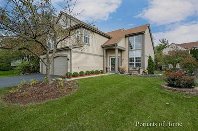 1329 BRANDEN LN, Bartlett, IL 60103 - Photo 2