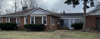 14500 S DEARBORN ST, RIVERDALE, IL 60827 - Photo 2