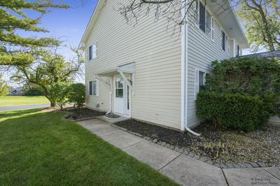 517 ALTON CT # 517, Carol Stream, IL 60188 - Photo 2