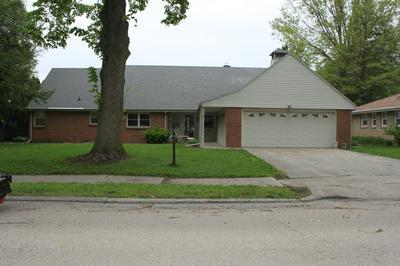 608 W 14TH ST, Sterling, IL 61081 - Photo 1
