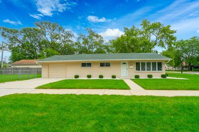17327 71ST CT, Tinley Park, IL 60477 - Photo 1