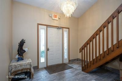 26 TERRY DR, ROSELLE, IL 60172 - Photo 2
