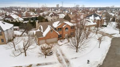 24709 HANOVER CT, Plainfield, IL 60585 - Photo 1