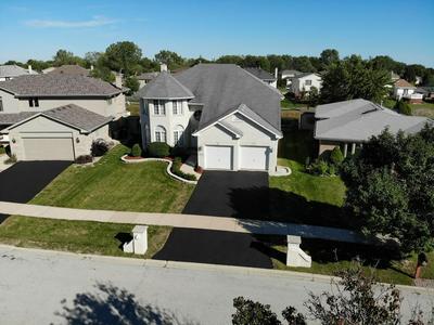 9041 ROBIN CT, Orland Hills, IL 60487 - Photo 2