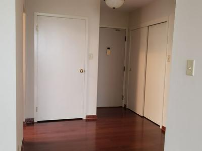 40 N TOWER RD UNIT 4N, Oak Brook, IL 60523 - Photo 2