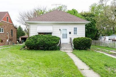 17924 PARK AVE, Homewood, IL 60430 - Photo 1