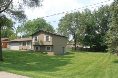 202 DANNELL PL, Spring Grove, IL 60081 - Photo 2