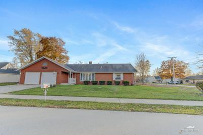 204 W DOLPH ST, Yorkville, IL 60560 - Photo 2