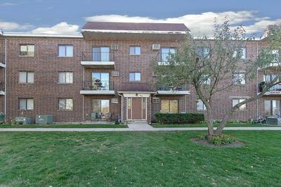 951 N ROHLWING RD APT 201B, Addison, IL 60101 - Photo 1