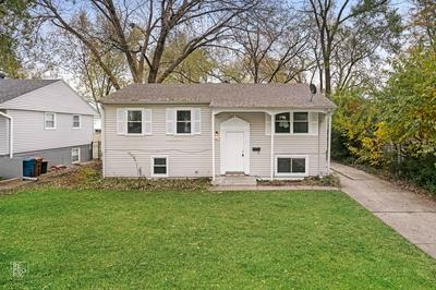 1667 ARDMORE AVE, Glendale Heights, IL 60139 - Photo 1