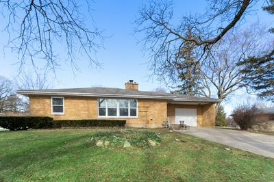 23W512 WOODWORTH PL, ROSELLE, IL 60172 - Photo 2
