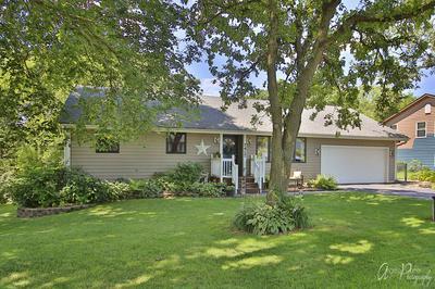 7417 VILLA VIS, Spring Grove, IL 60081 - Photo 2