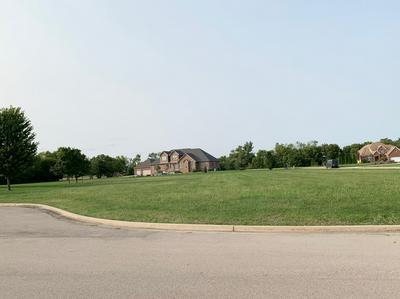1481 N 2969TH RD, Ottawa, IL 61350 - Photo 1