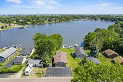 1264 HOLIDAY DR, Lake Holiday, IL 60552 - Photo 2