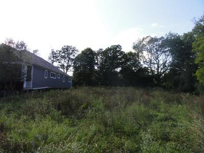 20944 RUB OF THE GREEN LN, Barrington Hills, IL 60010 - Photo 2