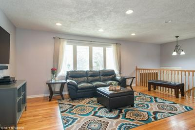 306 N BISSELL DR, Palatine, IL 60074 - Photo 2