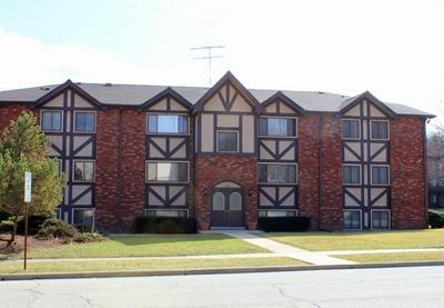 319 DUNNING AVE OFC 1A, WEST DUNDEE, IL 60118 - Photo 1