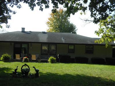 2316 BIRCH ST, Joliet, IL 60435 - Photo 2