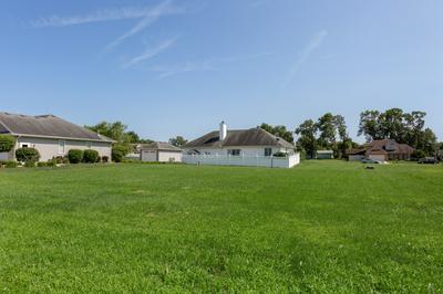 921 WEDGEWOOD CT, Wilmington, IL 60481 - Photo 1