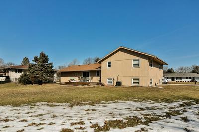 558 BETSY ROSS LN, ROCKTON, IL 61072 - Photo 2