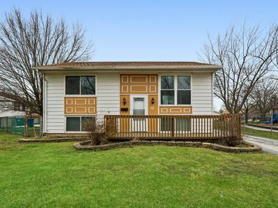 32 N CHESTNUT LN, Glenwood, IL 60425 - Photo 2