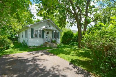 1118 ADAMS AVE, Wauconda, IL 60084 - Photo 2