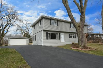 2N564 VIRGINIA AVE, GLENDALE HEIGHTS, IL 60137 - Photo 1