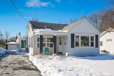 414 N PARK ST, Westmont, IL 60559 - Photo 2