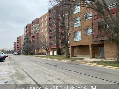 200 PARK AVE APT 232, Calumet City, IL 60409 - Photo 2