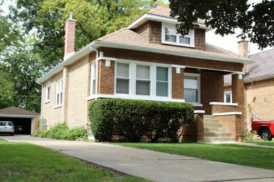 818 S 21ST AVE, Maywood, IL 60153 - Photo 1