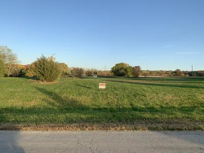 LOT 127 SCHMIDT LANE, Yorkville, IL 60560 - Photo 2
