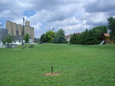622 BETTY ST, Earlville, IL 60518 - Photo 1