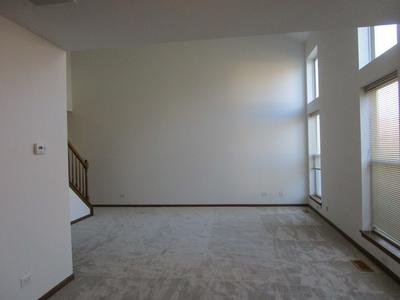 226 MILLERS XING, ITASCA, IL 60143 - Photo 2