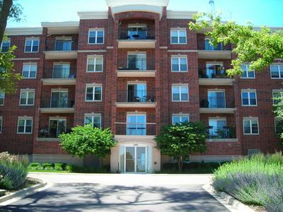 3400 N OLD ARLINGTON HEIGHTS RD UNIT 404, Arlington Heights, IL 60004 - Photo 1