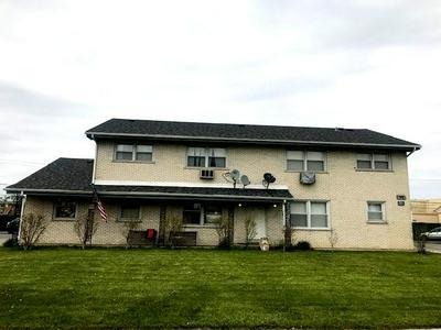 7312 W 80TH ST, Bridgeview, IL 60455 - Photo 2