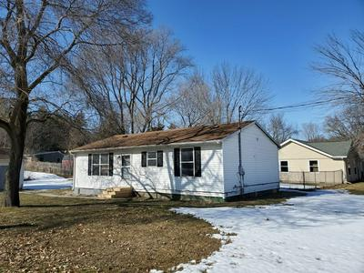 202 N HASTINGS AVE, OREGON, IL 61061 - Photo 2
