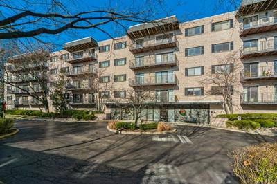1S150 SPRING RD APT 2H, Oakbrook Terrace, IL 60181 - Photo 1