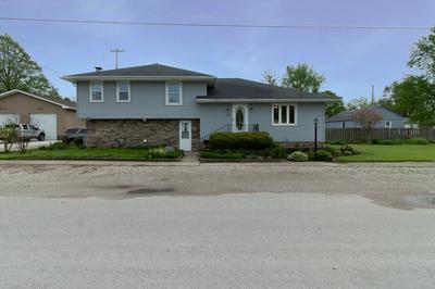 1502 S MILL ST, Pontiac, IL 61764 - Photo 2