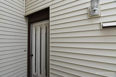 1626 GINGERCREEK CT # 0, SYCAMORE, IL 60178 - Photo 2