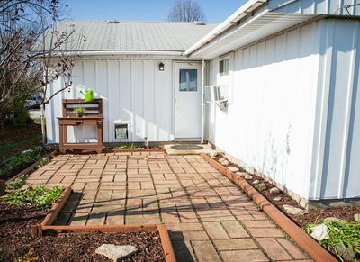 419 BERKSHIRE AVE, Romeoville, IL 60446 - Photo 2