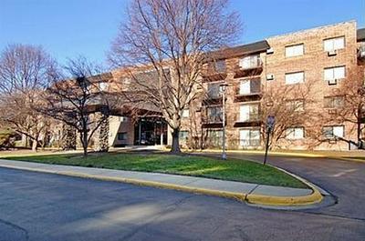 239 N MILL RD APT 412A, Addison, IL 60101 - Photo 1