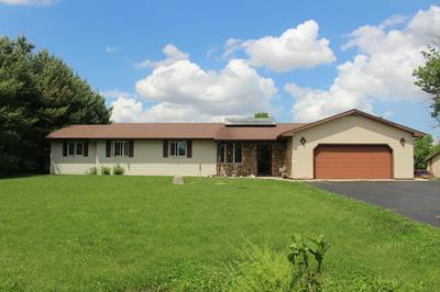 14934 E 275 NORTH RD, Heyworth, IL 61745 - Photo 1