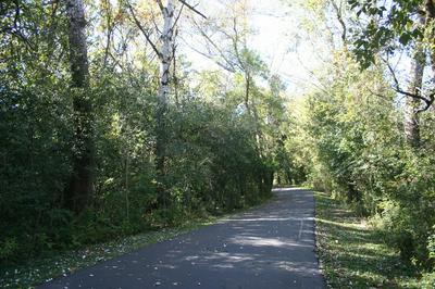 220 OAKDENE WEST, Barrington Hills, IL 60010 - Photo 1