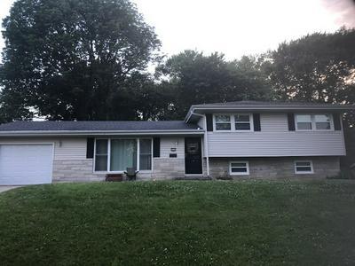 2504 NORTHVIEW DR, Danville, IL 61832 - Photo 1