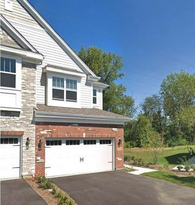 27W116 REDBUD LN, Winfield, IL 60190 - Photo 2