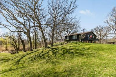 125 HICKORY LOOP DR, Sandwich, IL 60548 - Photo 2