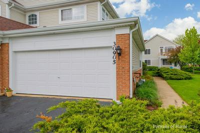 30905 CARPENTER CT # 30905, Warrenville, IL 60555 - Photo 2
