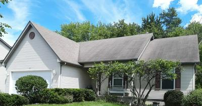 113 SHAWNEE LN, Harvard, IL 60033 - Photo 2
