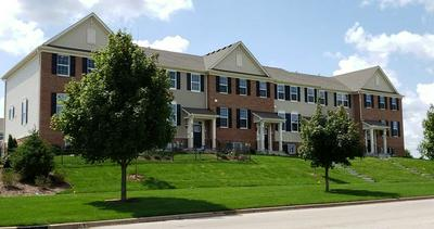 9020 DOLBY ST, Huntley, IL 60142 - Photo 1